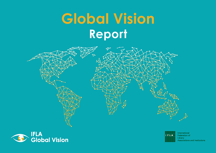 Global Vision Report