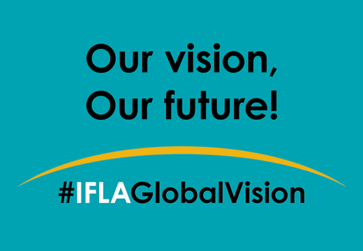 Our vision, Our Future
