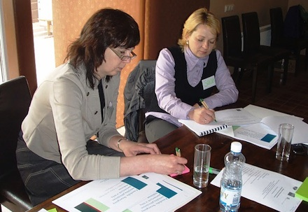 lithuania-workshop2-2.jpg