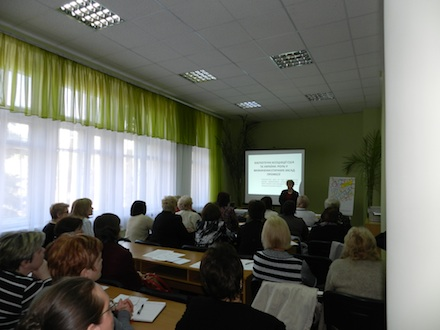 workshop-april2012.jpg