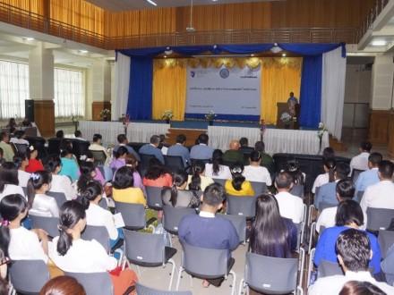 E-Library conference-3