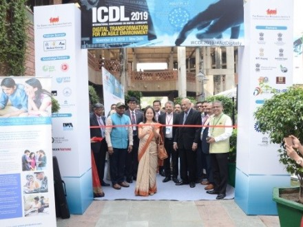 ICDL 2019-Imagae-2
