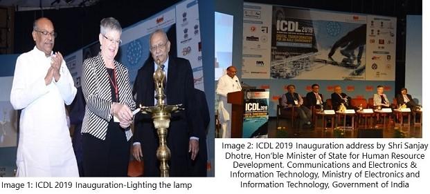 ICDL 2019-Imagae-1