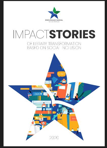 Impact stories