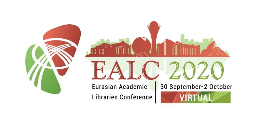 EALC 2020 Online
