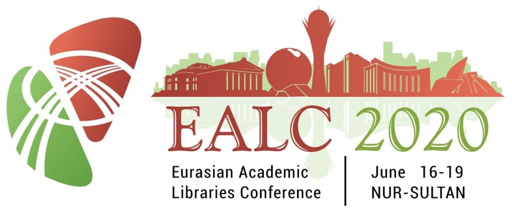 EALC2020