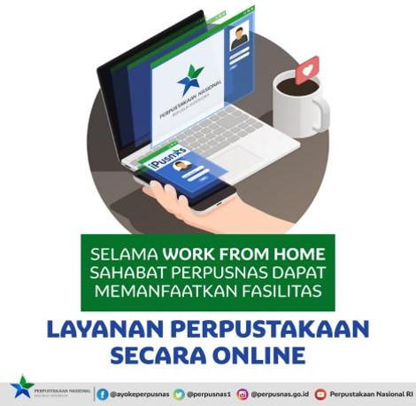 Online Reference Service