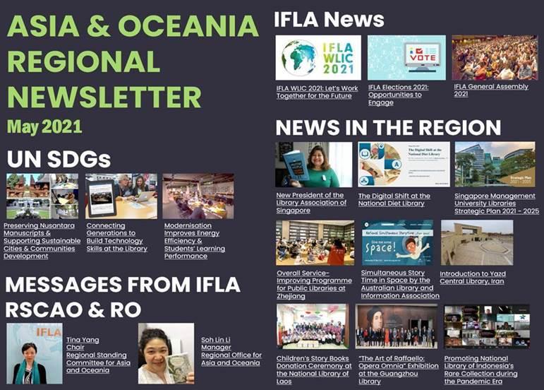 ifla-asia-oceania-regional-quarterly-news-may-2021