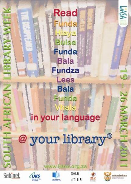 Ifla ways to use the your library brand