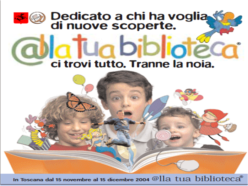 italian @ your library.png