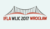 World Library and Information Congress 2017, Wrocław, Poland