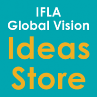 IFLA Global Vision Ideas Store