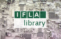 IFLA Library