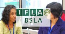 IFLA BSLA