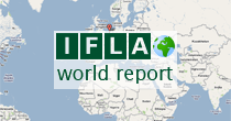 IFLA World Report