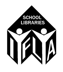 IFLA School Libraries Section