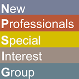 New Professionals Special Interest Group