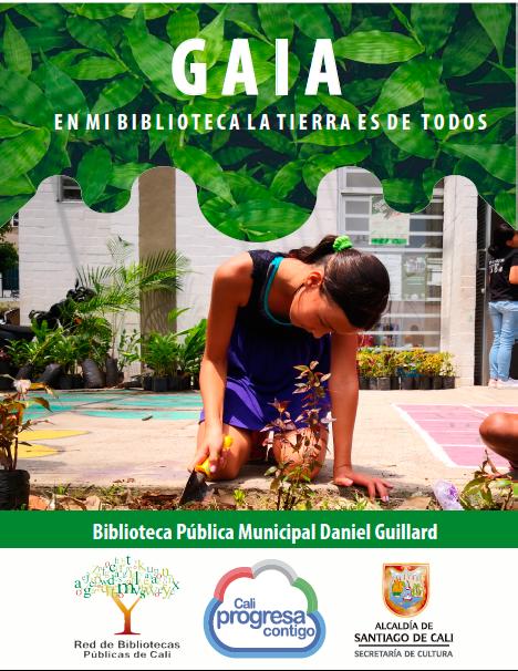 Colombia-Biblioteca Pública Municipal Daniel Guillard-Winner-2019