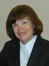 Donna Scheeder