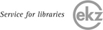 ekz - Services for libraries