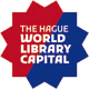 The Hague World Library Capital