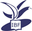 International Booksellers Federation