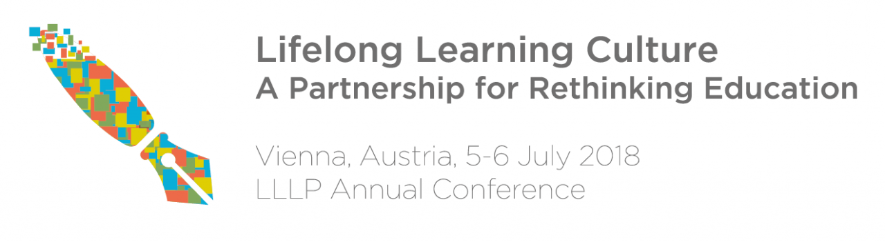 European Lifelong Learning Platform Conference