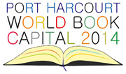 Port Harcourt, World Book Capital 2014