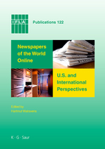 U.S. and International Perspectives
