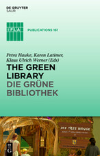 The Green Library - Die grüne Bibliothe