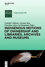 IFLA Publication 166