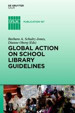 IFLA Publication 167