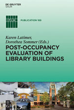 IFLA Publication 169