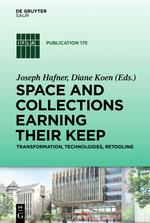 IFLA Publication 175