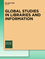 Global Studies in Libraries and Information
