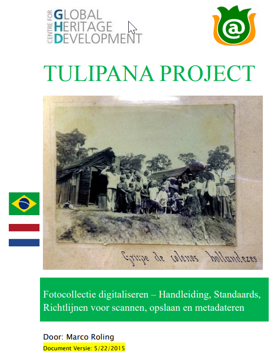 https://www.tulipana.org/images/articles/FotoDigitalisatie/Tulipana_FCOL_digitaliseren_V20150522.pdf