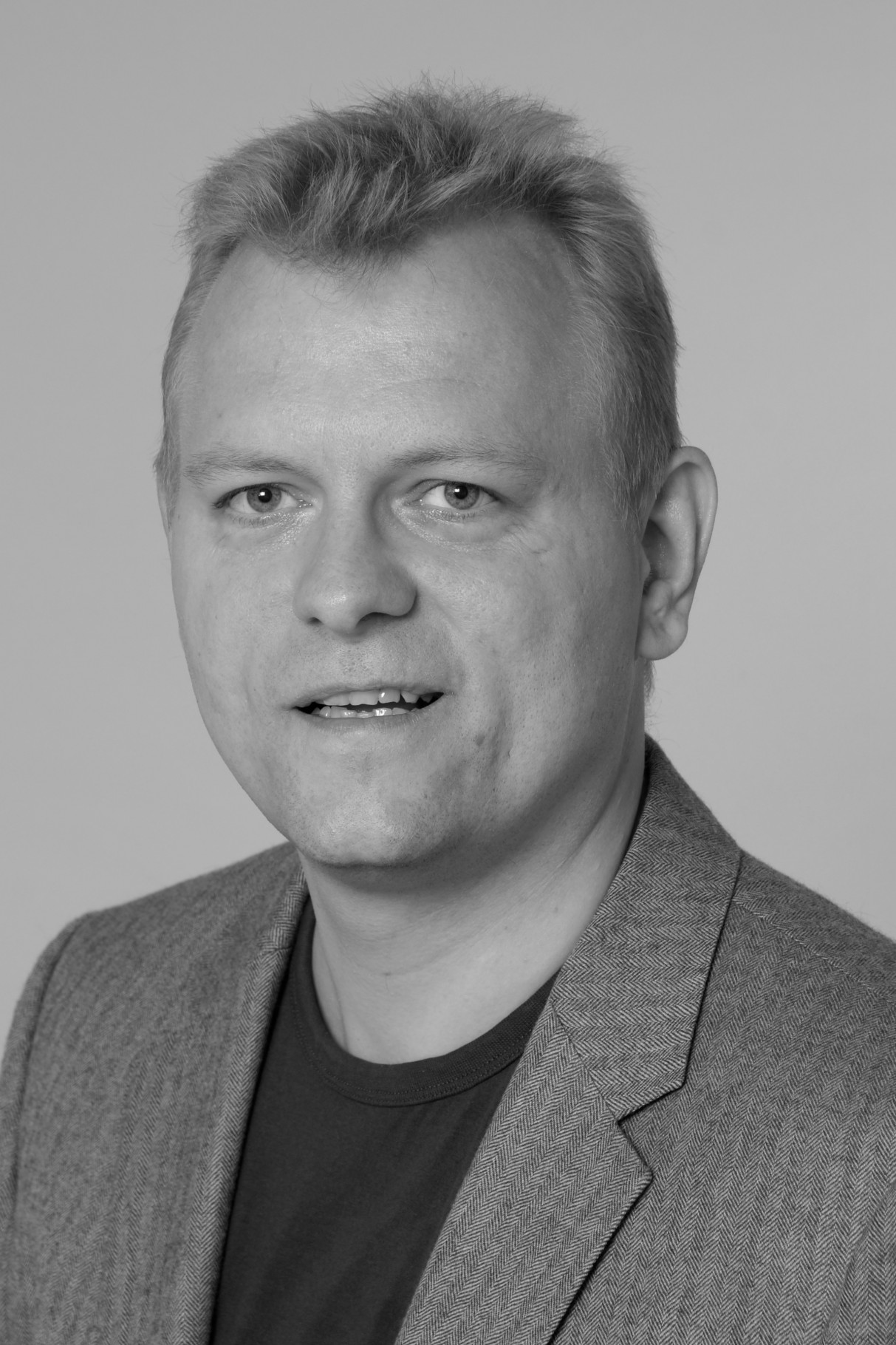 Mikkel Christoffersen