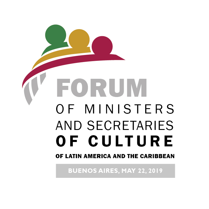 Forum of Ministers and Secretaries of Culture of Latin America and the Caribbean