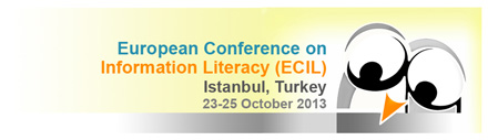 The European Conference on Information Literacy