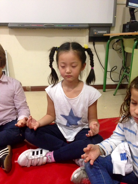 mindfulness in the classroom_1