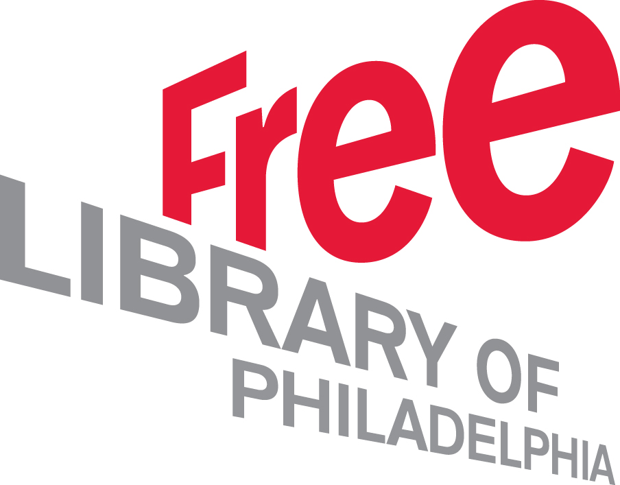 Free Library of Philadelphia
