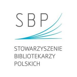 PolishLibraryAssociation-logo