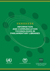 Information and Communication Technologies in Parliamentary Libraries